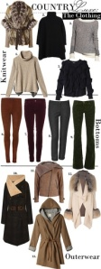 http://www.oliviapalermo.com/shopping-for-country-luxe/
