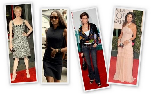 celebs-with-inverted-triangle-body-shape