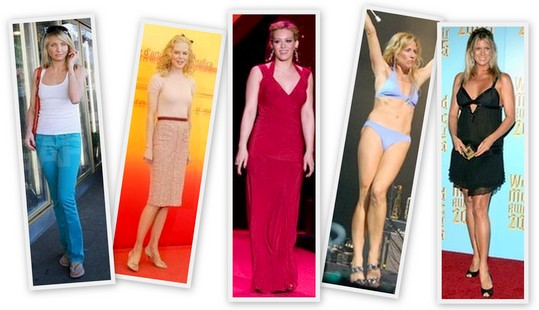 celebs-with-rectangle-body-shapes