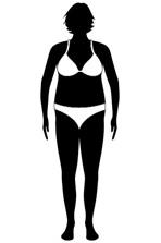 oval-body