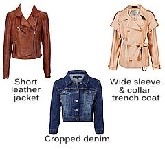 pear-jacket