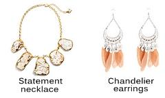 pear-jewelry