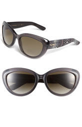 statement sunglasses 2