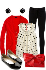 http://www.polyvore.com/lady_in_red/set?.embedder=3974858&.svc=pinterest&id=66063761