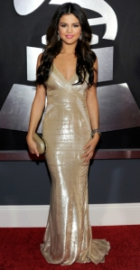 http://www.instyle.com/instyle/package/grammys/photos/0,,20670087_20566317,00.html#21113639