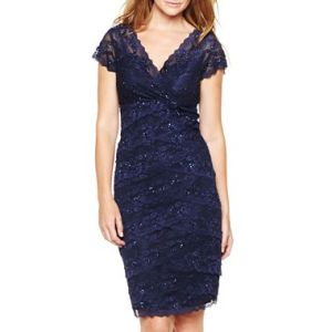 http://www.jcpenney.com/dotcom/modern-bride/wedding-guest/shutter-pleat-dress-with-lace-details/prod.jump?ppId=1dd6ebe&cmvc=JCP|SearchResults|RICHREL&grView=&eventRootCatId=&currentTabCatId=&regId=