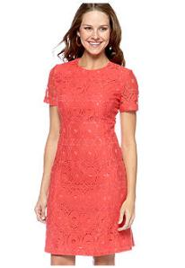 http://www.belk.com/AST/Main/Belk_Primary/Women/Shop/Dresses/Daytime/PRD~150009010357102/Cap+Sleeved+Crochet+Lace+Dress.jsp?cm_mmc=Search%20-%20Google-_-PLA%20Basic%20Campaign-_-PLA%20Primary%20AdGroup-_-AutoTargets&ktid=311-000000