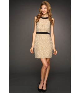 http://www.zappos.com/max-and-cleo-maddy-scalloped-lace-dress-nude
