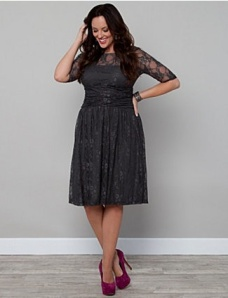 http://www.lanebryant.com/catalog/search.cmd?form_state=searchForm&x=7&y=8&keyword=lace+dress+or+top