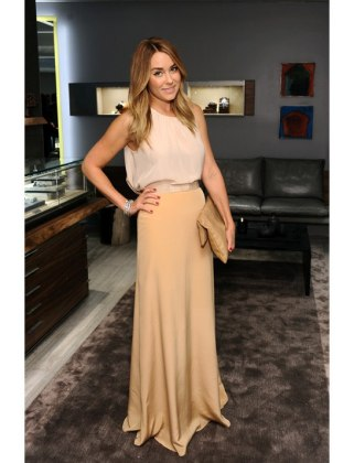 style icon lauren conrad for spring 2013 outfitofthedayblog