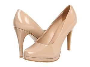 http://www.zappos.com/rsvp-macall-nude-patent