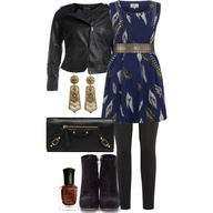http://www.polyvore.com/mixed_media_plus_size/set?.svc=copypaste&embedder=0&id=65728937