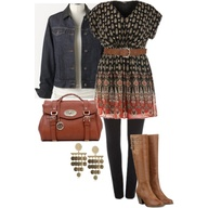 http://www.polyvore.com/everyday_casual_plus_size/set?.svc=copypaste&embedder=0&id=66108160