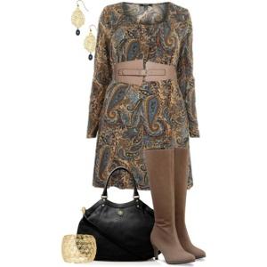http://www.polyvore.com/paisley_dress_plus_size/set?.svc=copypaste&embedder=0&id=66692432