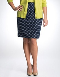 http://www.lanebryant.com/trendy-plus-size-clothing-in-fashionable-styles/all-new-arrivals/4000c17316/index.cat?currentIndex=1&pageSize=96&Mpper=96&Mpos=1