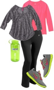 http://www.polyvore.com/resolution_work_out_wear_plus/set?.embedder=1937684&.svc=pinterest&id=67662770