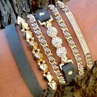 http://pinterest.com/katelyntaylor1/jewelry-galleria/