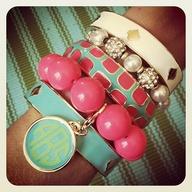 http://nichollvincent.blogspot.com/2012/06/wilw_20.html