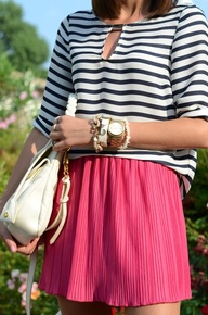 stripes 7
