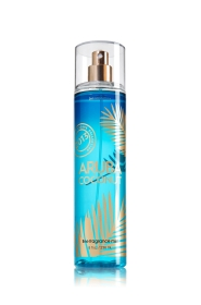 http://www.bathandbodyworks.com/category/index.jsp?categoryId=15974026&cm_sp=FO-_-Fragrance+Studio-_-Seasonal+Fragrances&cp=4090260.15974016