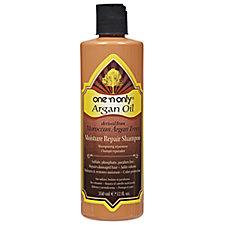 http://www.sallybeauty.com/moisturizing-shampoo/SBS-539402,default,pd.html