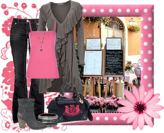 http://www.polyvore.com/day_at_cafe/set?.embedder=3979671&.svc=pinterest&id=67809824