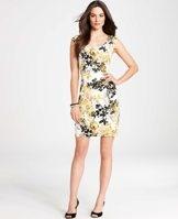 at dress