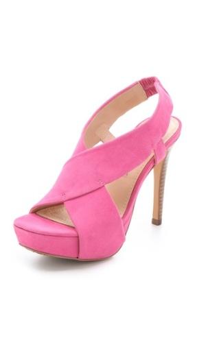 shop bop shoe