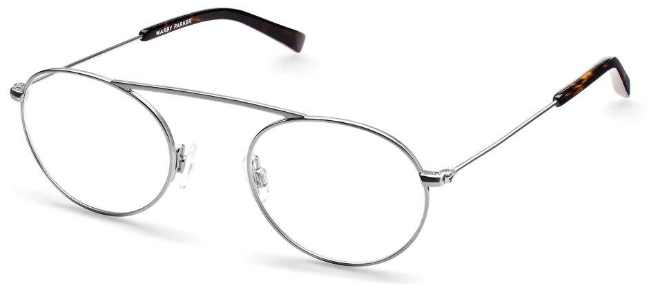 joplin-optical-silver-angle
