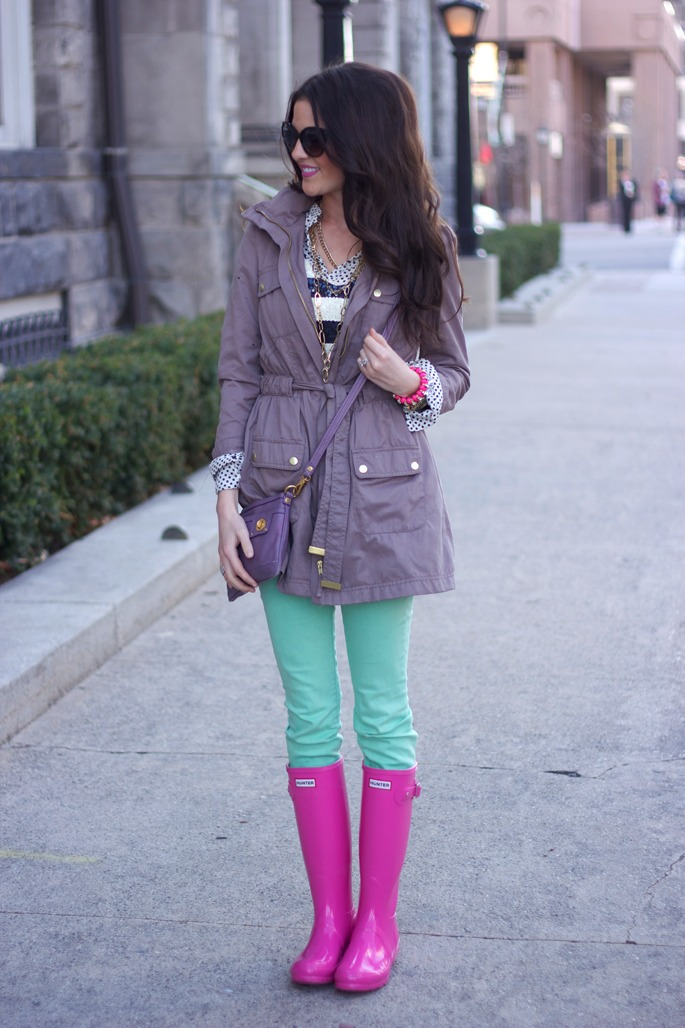 brave cute rainy day outfits 10