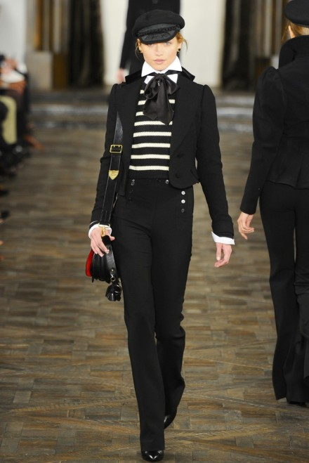 Ralph-Lauren-RTW-Fall-Winter-2013-2014-5